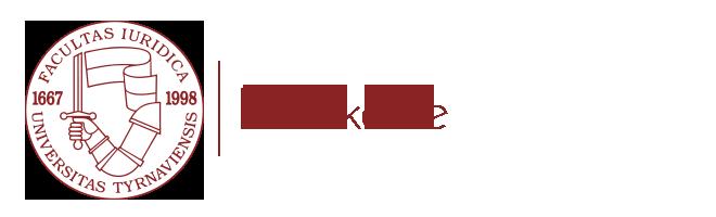 Publikácie Logo